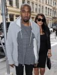 FFN_West_Kardashian_AAR_042213_51075532