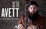 Cele|bitchy | Jennifer Carpenter & Seth Avett only got ...