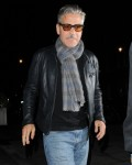 FFN_Clooney_George_FLYNETUK_052313_51110536
