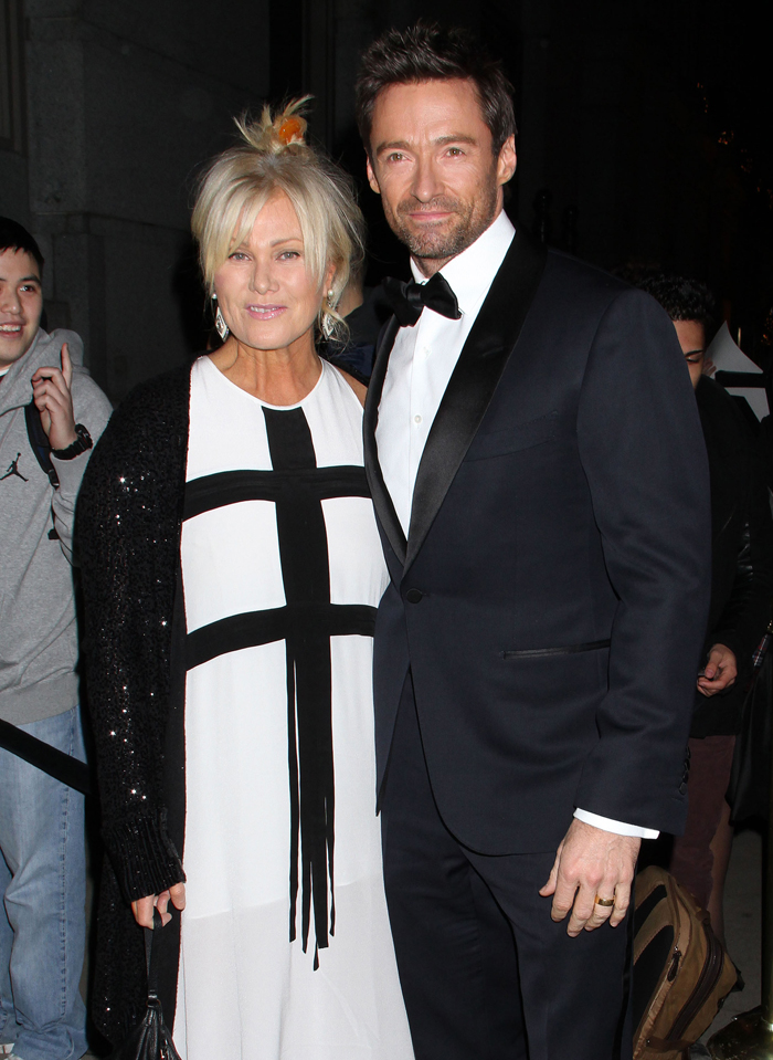 size-hugh-jackman-wife-picture-pussy