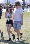 FFN_PRROCP_Coachella_Day2_041313_51067459
