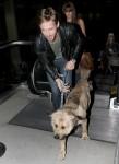 FFN_Gosling_Ryan_LAX_FP5_061711jpg_7479921