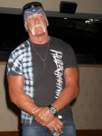 FFN_Hogan_Hulk_AAR_051513_51097812