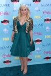 Teen Choice Awards 2013 Arrivals