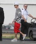 FFN_Bieber_Justin_FF3FF13_090213_51196765