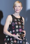 FFN_CHP_Blanchett_Cate_090113_51195311