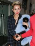 FFN_Cyrus_Miley_FLYUK_091013_51203551