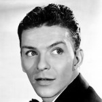Frank-Sinatra-9484810-1-402