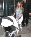 FFN_Kardashian_Kim_GGFF_112613_51273238