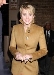 FFN_Lawrence_Jennifer_GG_112113_51268774