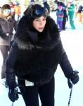 FFN_Kardashian_West_FF2_RM_123013_51294042