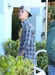 FFN_Bieber_Justin_VEM_MIPIXX_EXC_012214_51311998