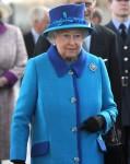 Cele Bitchy Queen Elizabeth S Pet Peeves Soup Potatoes