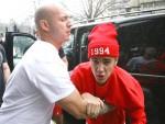 FFN_Bieber_Justin_FLYNETUK_030813_51032804