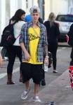 FFN_Bieber_Justin_VEM_MIPIXX_EXC_012214_51312000