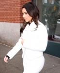 FFN_Kardashian_Kim_GG_021814_51333092