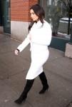 FFN_Kardashian_Kim_GG_021814_51333093