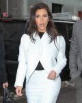 FFN_Kardashian_Kim_GG_021814_51333350