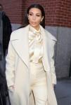 FFN_Kardashian_Kim_GG_022414_51338003