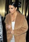 FFN_Kardashian_Kim_KET_022514_51339682