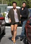 FFN_Spears_Britney_EXC_GOVM_022214_51336672