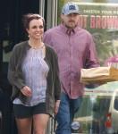 FFN_Spears_Britney_EXC_GOVM_022214_51336679