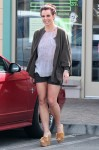 FFN_Spears_Britney_EXC_GOVM_022214_51336697
