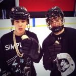 biebshockey1