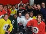biebshockey2