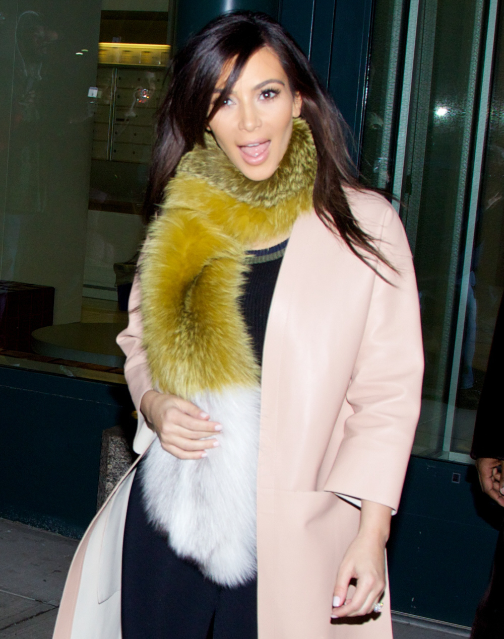 Search Results for  khloe kardashian stretch marksKhloe Kardashian Stretch Marks