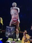 FFN_Cyrus_Miley_JPVEGAS_030214_51344076