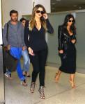 FFN_Kardashian_Girls_MIVM_031114_51352674