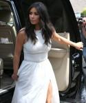 FFN_Kardashian_Kim_FF6FF7_032214_51362669