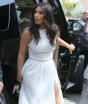 FFN_Kardashian_Kim_FF6FF7_032214_51362672