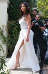 FFN_Kardashian_Kim_FF6FF7_032214_51362698