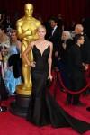 The 86th Annual Academy Awards - Arrivals A4