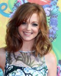 The 27th Annual Nickelodeon Kids Choice Awards  in LA