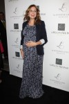 Jennifer Love Hewitt Celebrates the release of her New Baby Collection with Pea In The Pod