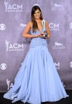 49th Annual ACM Award Winners