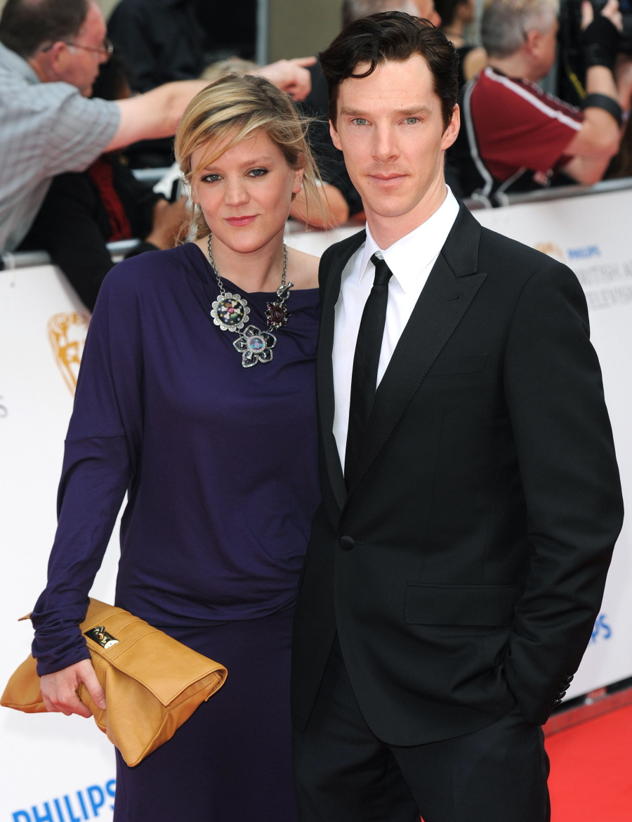 benedict personals Craigslist said in a statement it ended personals over concerns the law could subject websites to criminal and  benedict cumberbatch showcases his low-key.