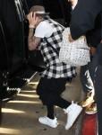 FFN_Bieber_Justin_BJST_042414_51393001