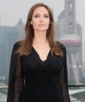 FFN_Jolie_Angelina_IMG_060314_51437813