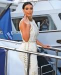 FFN_Kardashian_Kim_BRK_061814_51454731