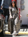 FFN_Kardashian_Kim_STOIA_PREM_060314_51438725