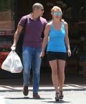 FFN_Spears_Britney_FF8_062514_51461685