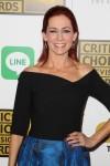 4th Annual Critics' Choice Television Awards