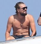 FFN_DiCaprio_Garrn_CHP_072414_51485842