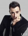 Justin Theroux_01