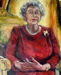 hall queen