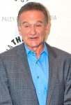 The Paley Center for Media presents 'A Legendary Evening with Robin Williams'